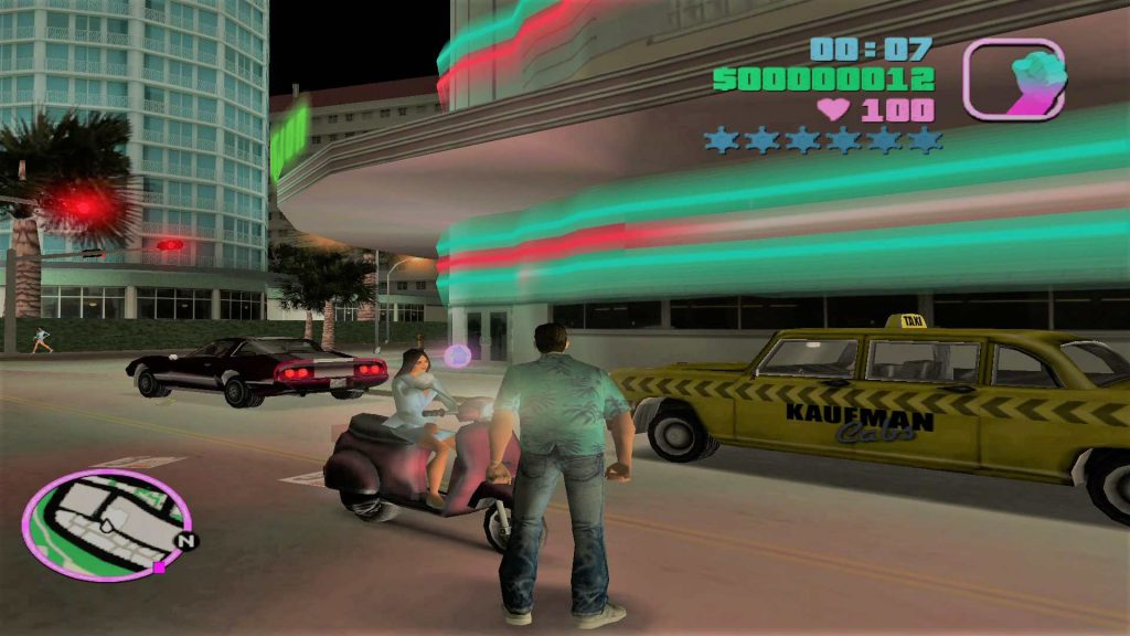 download gta vice city highly compressed for pc