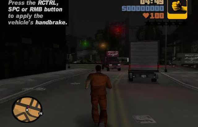 ✨ Gta 3 android highly compressed 100 working | GTA 3