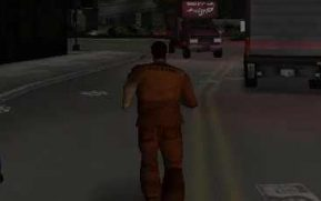 gta 3 highly compressed pc