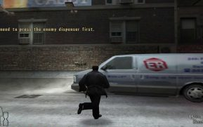 max payne download for pc highly compressed
