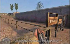 call of duty 1 highly compressed download only in 421 MB
