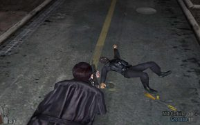 max payne 2 highly compressed download for pc