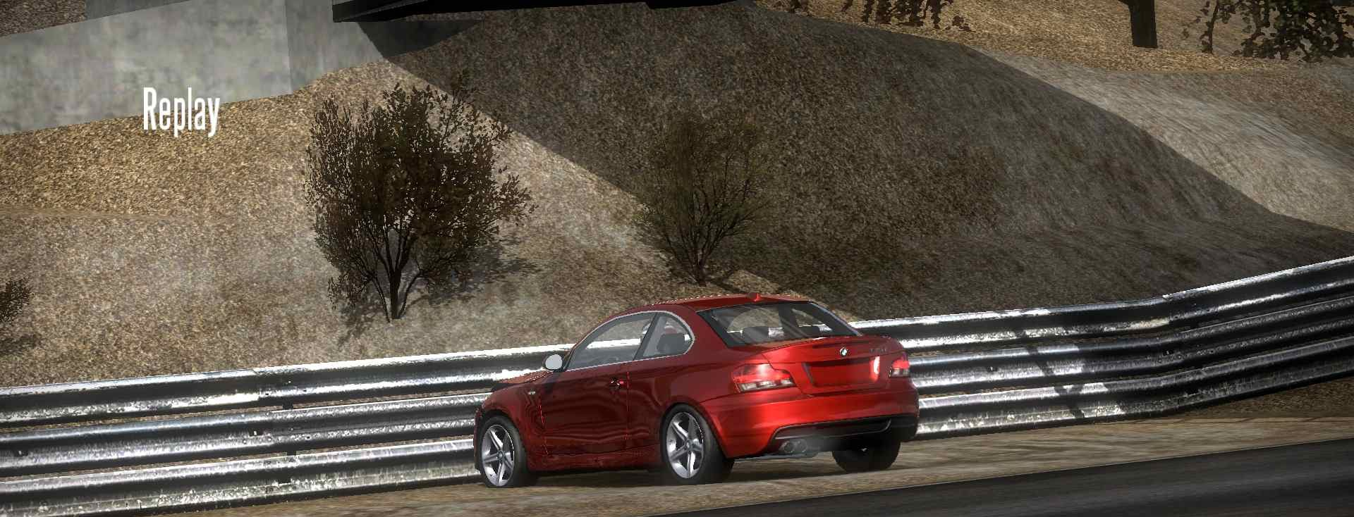 Need for Speed Shift highly compressed download for pc only in 1.83 GB