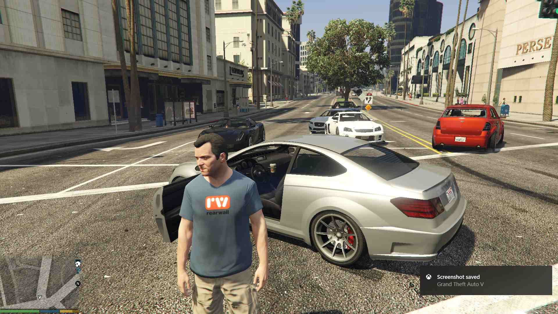 Learn The Method To Begin Gta Android