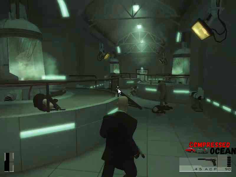 hitman 3 game free download full version for pc highly compressed