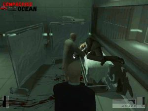 hitman 3 highly compressed game download