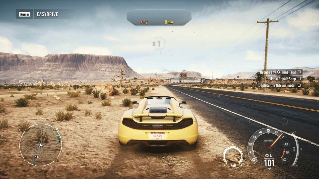 Need for speed rivals highly compressed download for pc