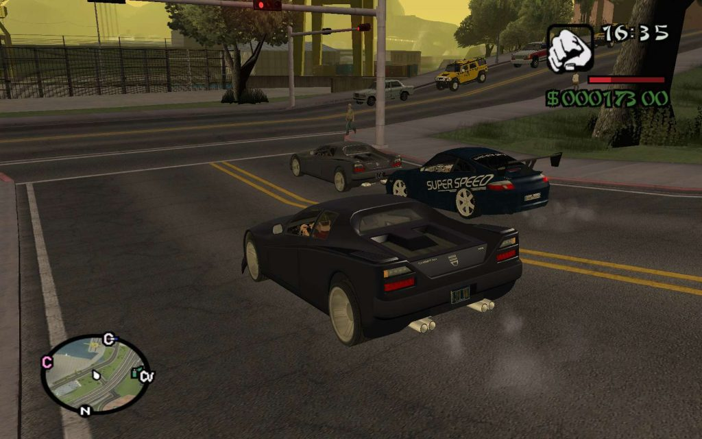 download gta amritsar