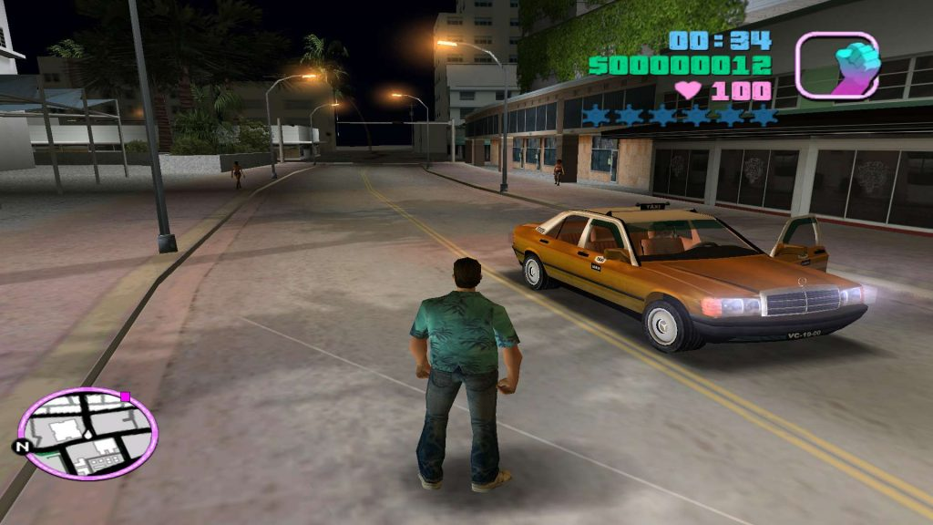 Download GTA Killer Kip PC Game setup.exe