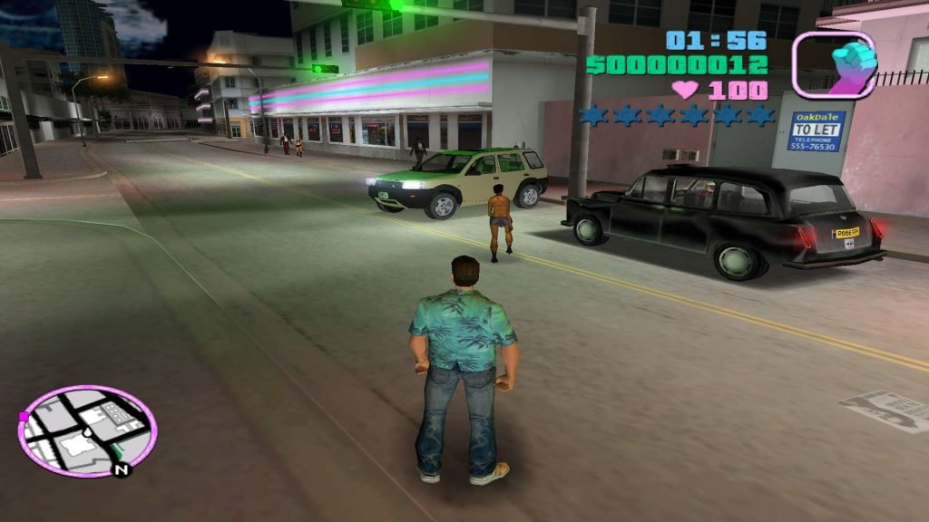 GTA Killer Kip Download For PC free