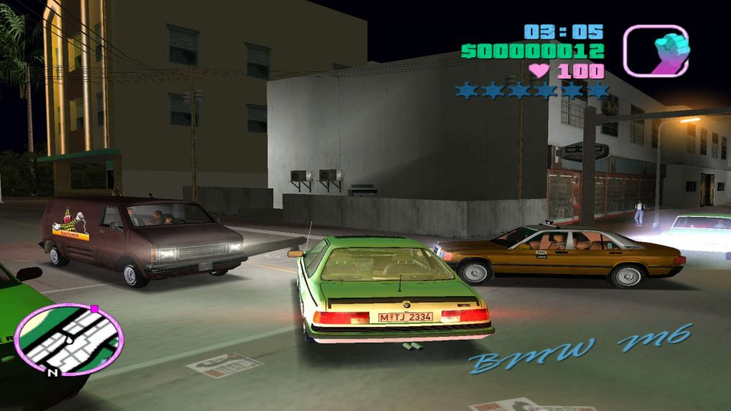 GTA Killer Kip Download for pc