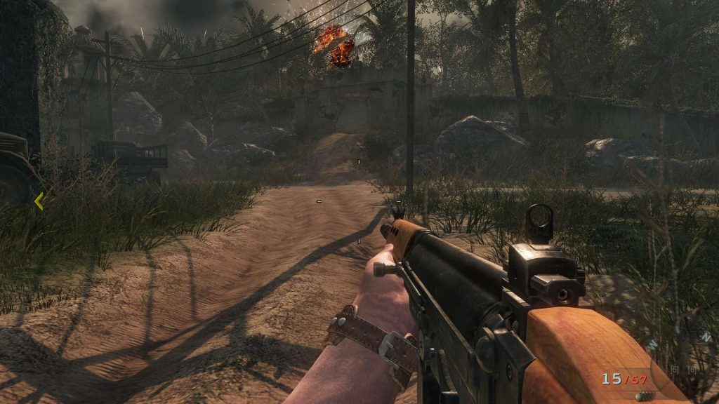 call of duty black ops highly compressed download for pc