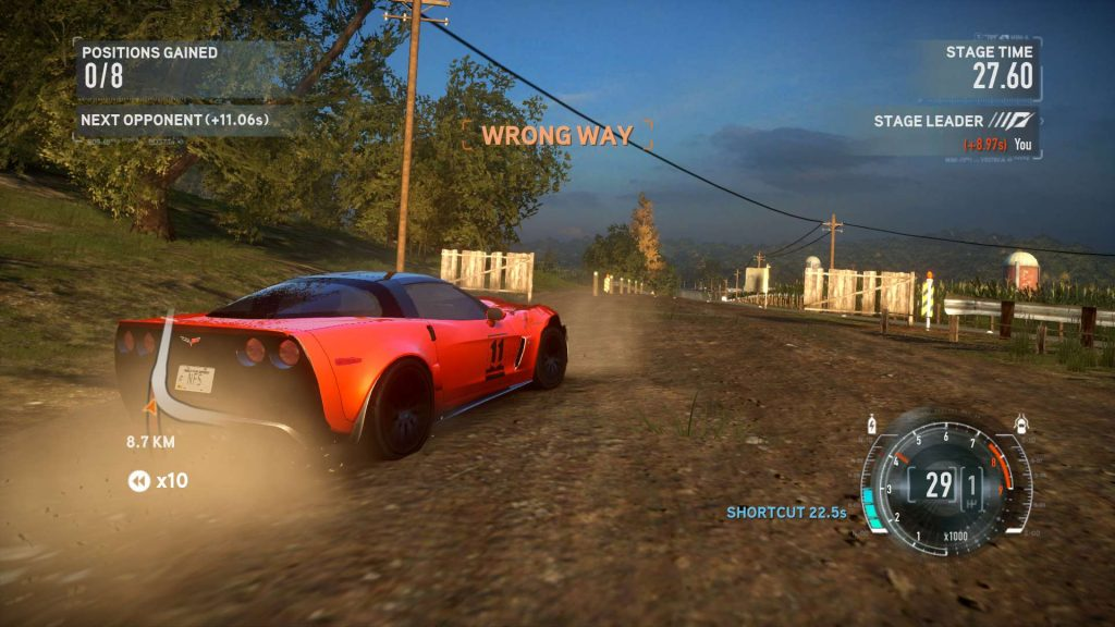 download Need for speed the run download