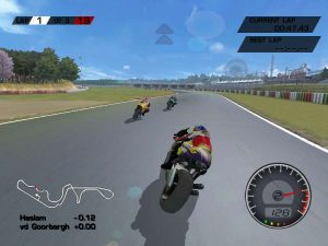 download motogp 1 highly compressed for pc