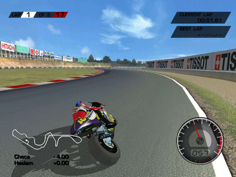 motogp game download for pc highly compressed